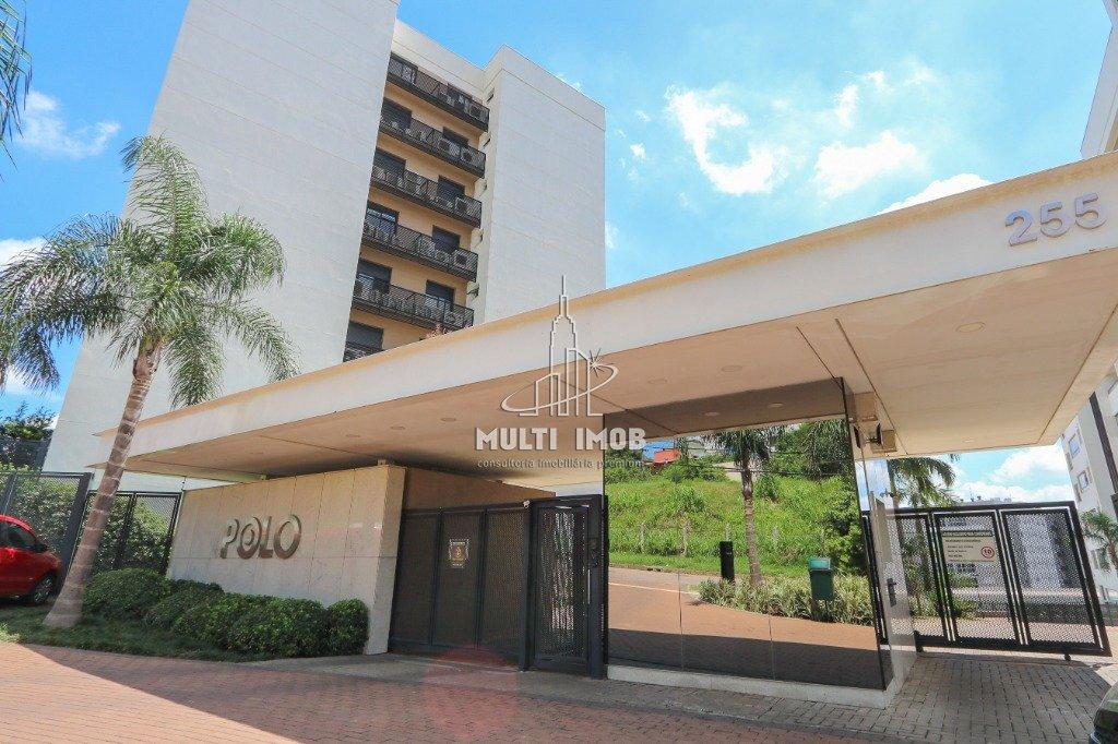 Apartamento  2 Dormitórios  2 Suítes  2 Vagas de Garagem Venda Bairro Chácara das Pedras em Porto Alegre RS