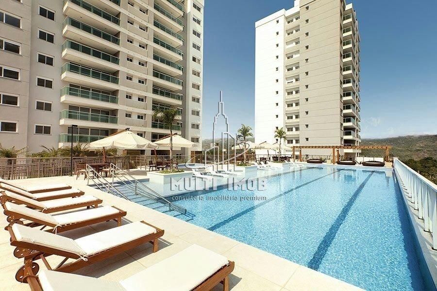 Apartamento  3 Dormitórios  1 Suíte  2 Vagas de Garagem Venda Bairro Central Parque em Porto Alegre RS
