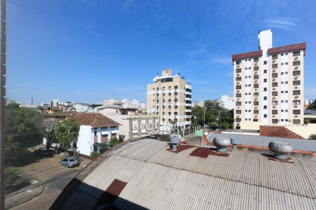Apartamento  2 Dormitórios  2 Vagas de Garagem Venda Bairro Passo da Areia em Porto Alegre RS