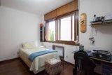 Apartamento  3 Dormitórios  1 Suíte  2 Vagas de Garagem Venda Bairro Farroupilha em Porto Alegre RS