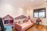 Apartamento  3 Dormitórios  3 Suítes  4 Vagas de Garagem Venda Bairro Petrópolis em Porto Alegre RS