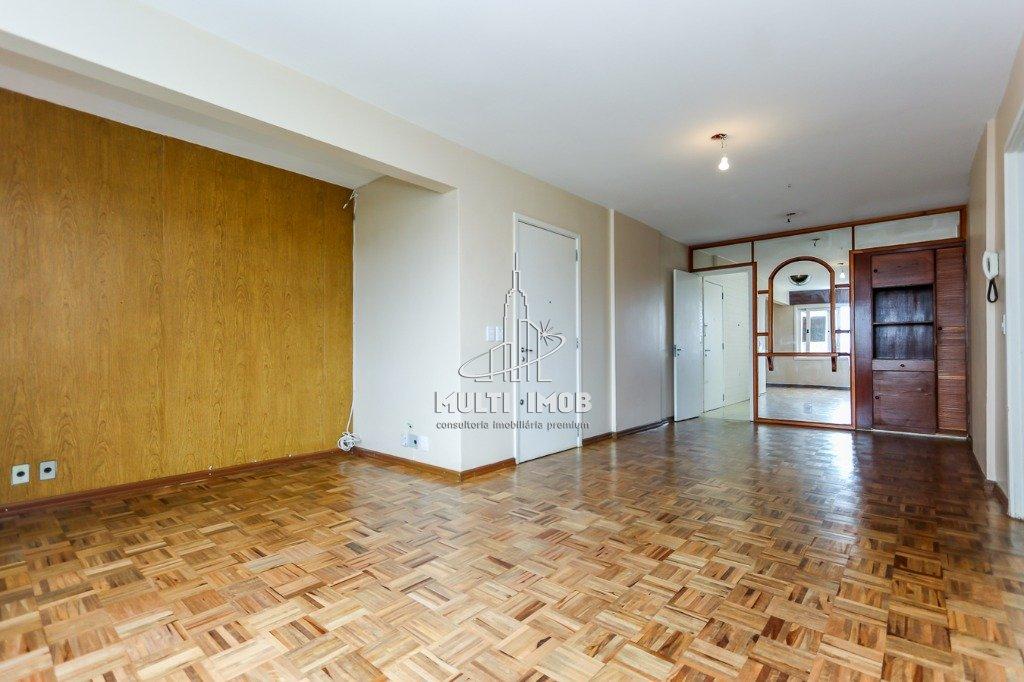 Apartamento  3 Dormitórios  1 Suíte  1 Vaga de Garagem Venda e Aluguel Bairro Higienópolis em Porto Alegre RS
