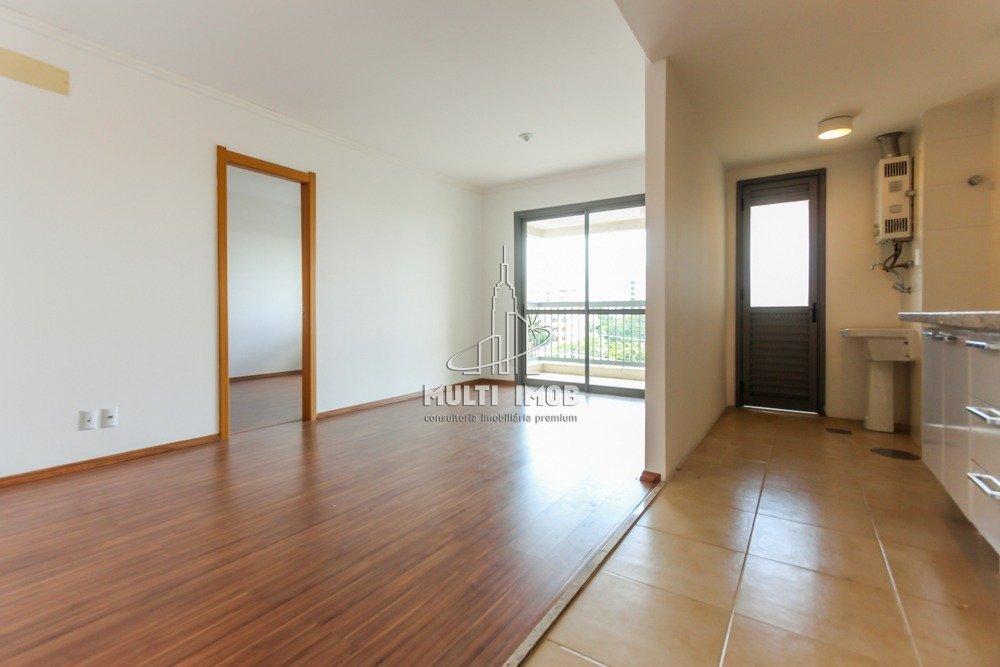 Apartamento  1 Dormitório  1 Suíte Venda e Aluguel Bairro Três Figueiras em Porto Alegre RS