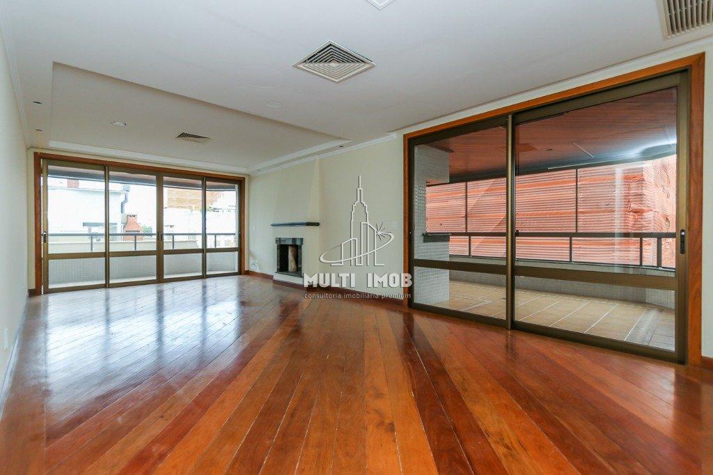 Apartamento  3 Dormitórios  1 Suíte  3 Vagas de Garagem Venda e Aluguel Bairro Moinhos de Vento em Porto Alegre RS