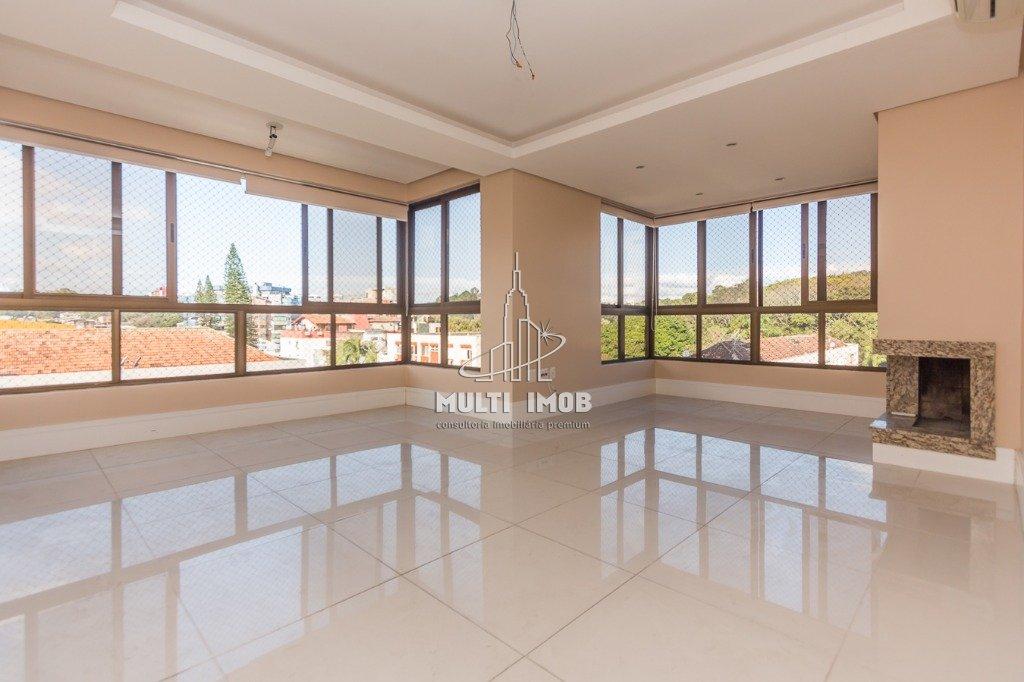 Apartamento  3 Dormitórios  1 Suíte  2 Vagas de Garagem Venda e Aluguel Bairro Boa Vista em Porto Alegre RS