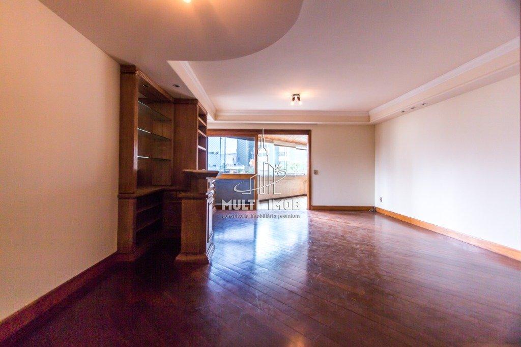 Apartamento  3 Dormitórios  2 Suítes  2 Vagas de Garagem Venda e Aluguel Bairro Auxiliadora em Porto Alegre RS