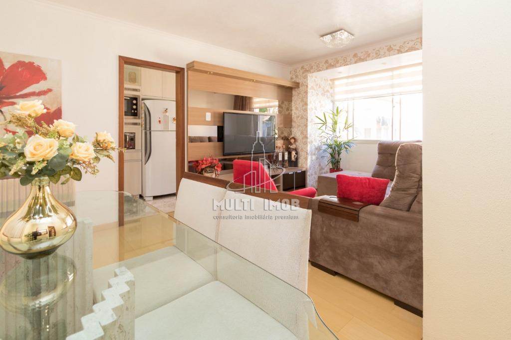 Apartamento  3 Dormitórios  1 Vaga de Garagem Venda Bairro São João em Porto Alegre RS