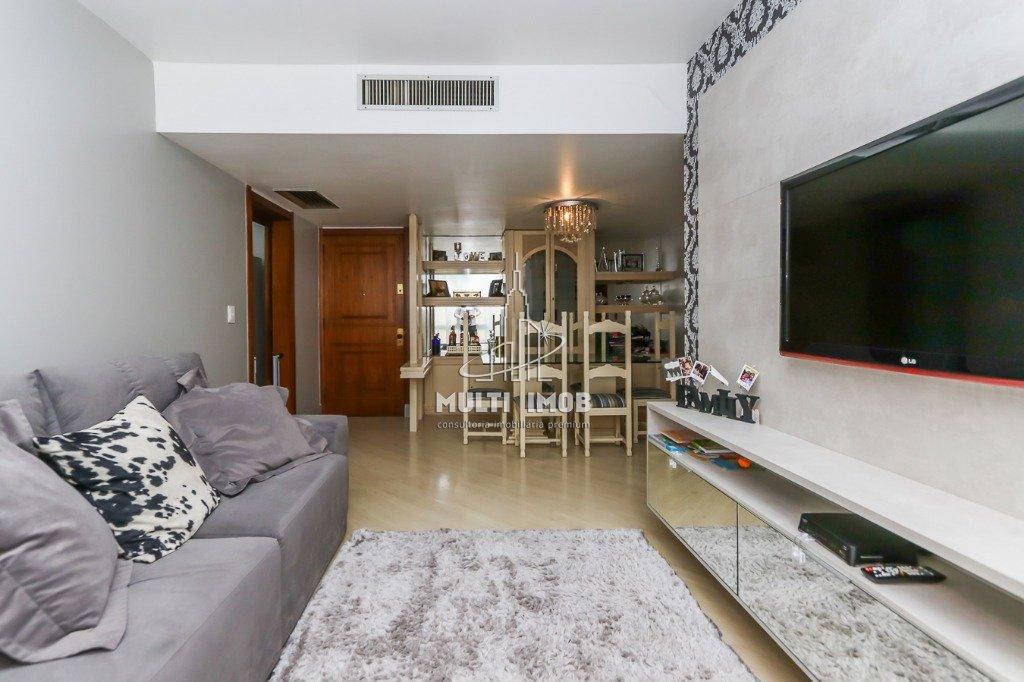 Apartamento  3 Dormitórios  1 Suíte  1 Vaga de Garagem Venda Bairro Higienópolis em Porto Alegre RS