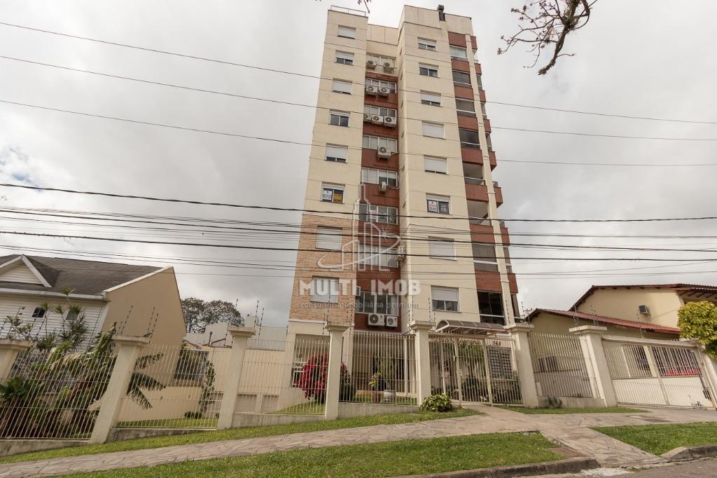 Cobertura  3 Dormitórios  1 Suíte  2 Vagas de Garagem Venda Bairro Jardim Botânico em Porto Alegre RS