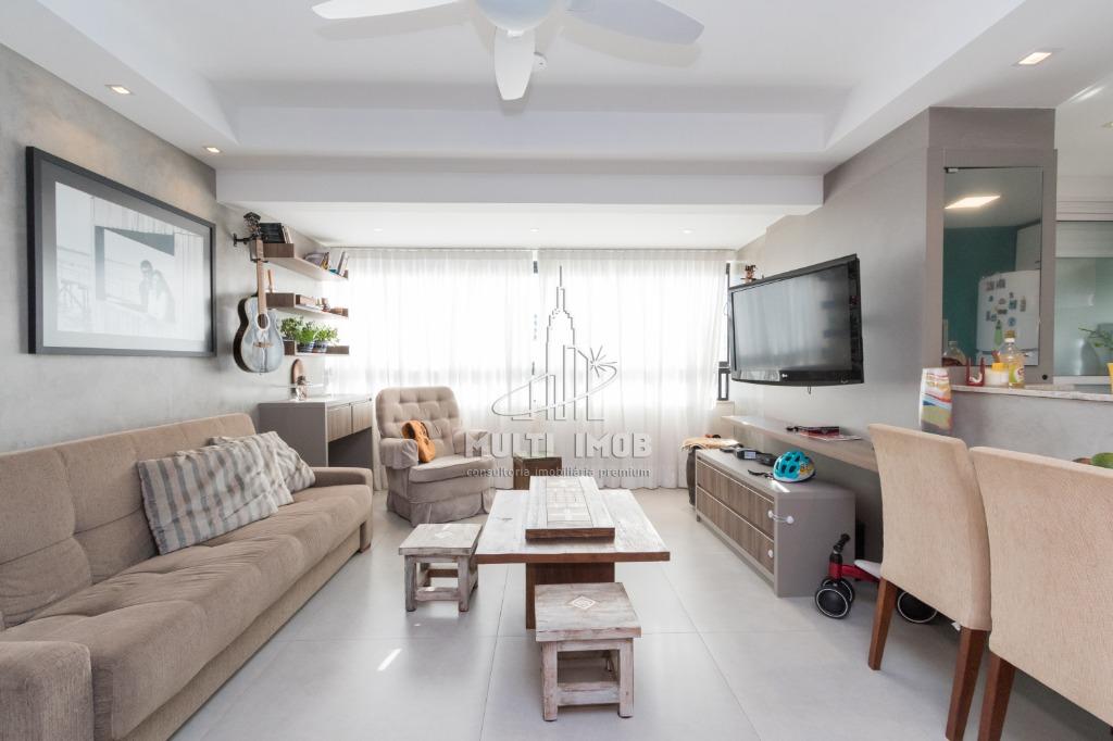 Apartamento  2 Dormitórios  2 Suítes  2 Vagas de Garagem Venda Bairro Vila Jardim em Porto Alegre RS