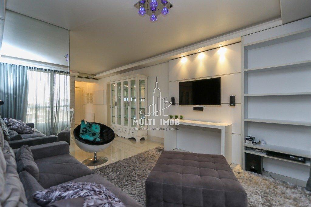 Apartamento  2 Dormitórios  1 Suíte  2 Vagas de Garagem Venda e Aluguel Bairro Bela Vista em Porto Alegre RS