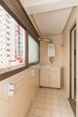 Apartamento  3 Dormitórios  1 Suíte  1 Vaga de Garagem Venda Bairro Menino Deus em Porto Alegre RS