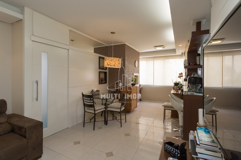Apartamento  2 Dormitórios  2 Vagas de Garagem Venda Bairro Floresta em Porto Alegre RS
