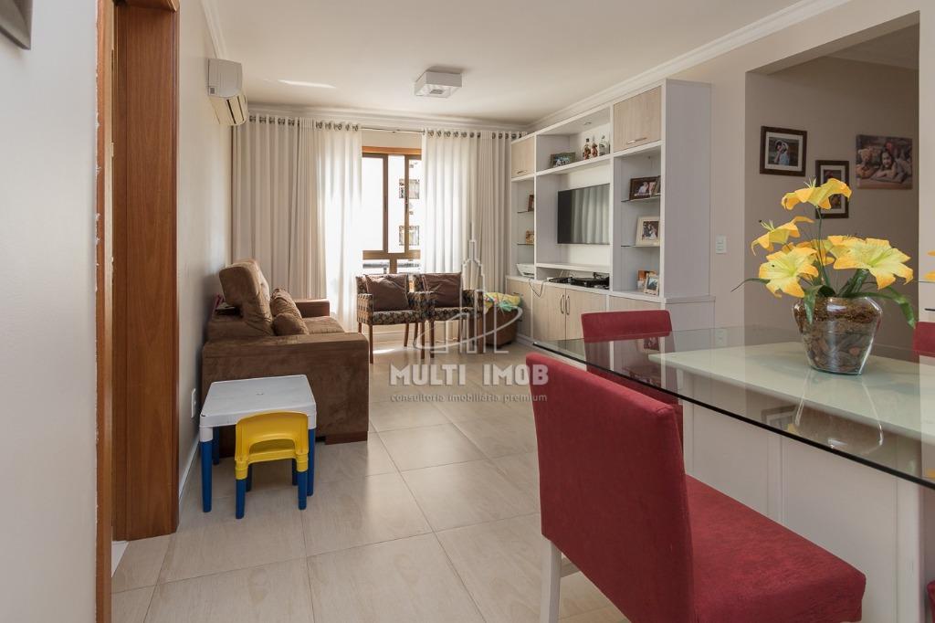 Apartamento  2 Dormitórios  1 Suíte  2 Vagas de Garagem Venda Bairro Passo da Areia em Porto Alegre RS