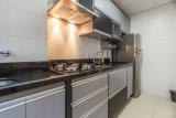 Apartamento  1 Dormitório  2 Vagas de Garagem Venda Bairro Moinhos de Vento em Porto Alegre RS