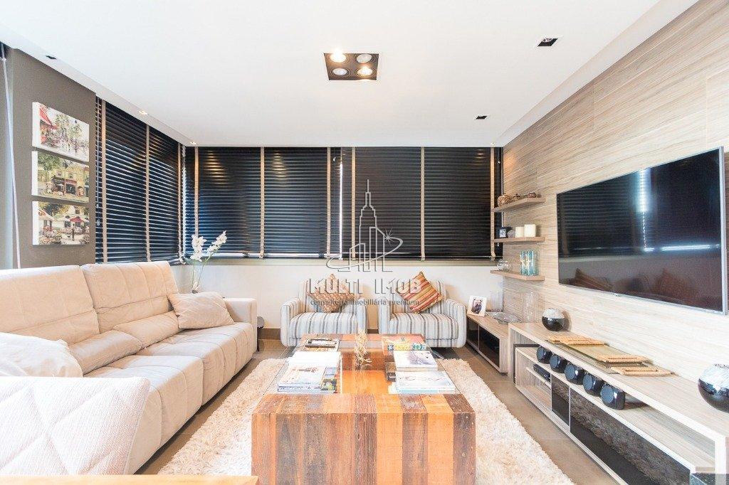 Apartamento  3 Dormitórios  2 Suítes  3 Vagas de Garagem Venda Bairro Petrópolis em Porto Alegre RS
