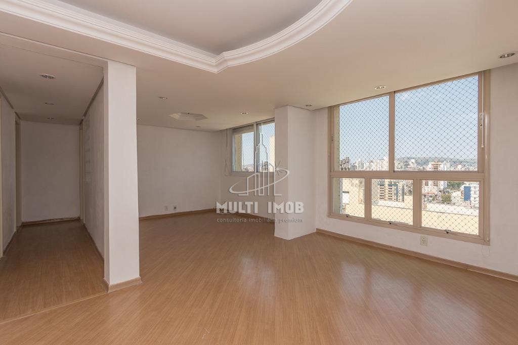 Apartamento  3 Dormitórios  1 Suíte  1 Vaga de Garagem Venda Bairro Petrópolis em Porto Alegre RS
