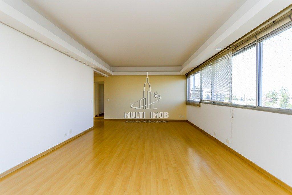 Apartamento  3 Dormitórios  1 Suíte  1 Vaga de Garagem Venda e Aluguel Bairro Bela Vista em Porto Alegre RS