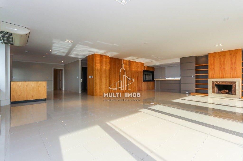 Apartamento  4 Dormitórios  3 Suítes  3 Vagas de Garagem Venda e Aluguel Bairro Moinhos de Vento em Porto Alegre RS