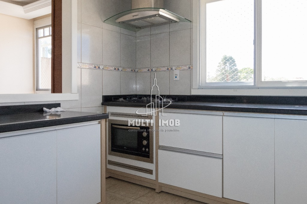 Casa em Condomínio  3 Dormitórios  1 Suíte  2 Vagas de Garagem Venda Bairro Ipanema em Porto Alegre RS