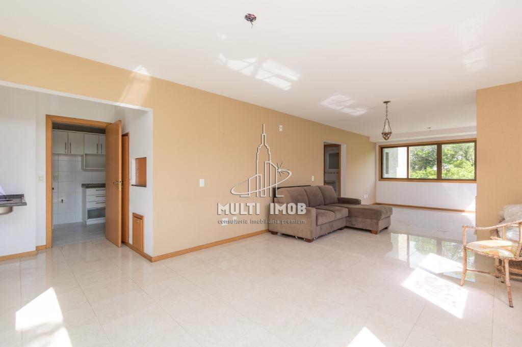 Apartamento  3 Dormitórios  1 Suíte  3 Vagas de Garagem Venda e Aluguel Bairro Auxiliadora em Porto Alegre RS