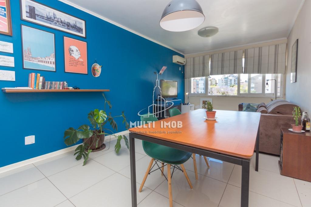 Apartamento  3 Dormitórios  1 Vaga de Garagem Venda Bairro Auxiliadora em Porto Alegre RS