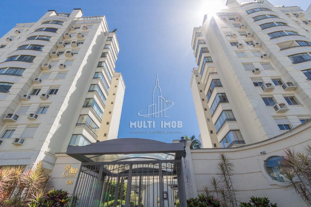 Apartamento  3 Dormitórios  1 Suíte  2 Vagas de Garagem Venda Bairro Jardim Botânico em Porto Alegre RS