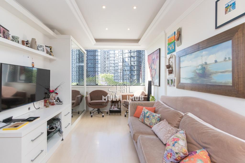 Apartamento  3 Dormitórios  2 Vagas de Garagem Venda Bairro Boa Vista em Porto Alegre RS