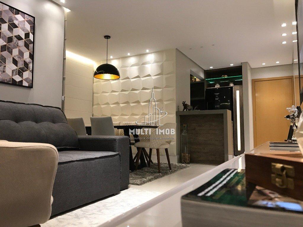 Apartamento  2 Dormitórios  10 Suítes  2 Vagas de Garagem Venda Bairro Vila Ipiranga em Porto Alegre RS