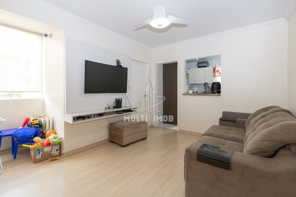 Apartamento  1 Dormitório Venda Bairro Petrópolis em Porto Alegre RS