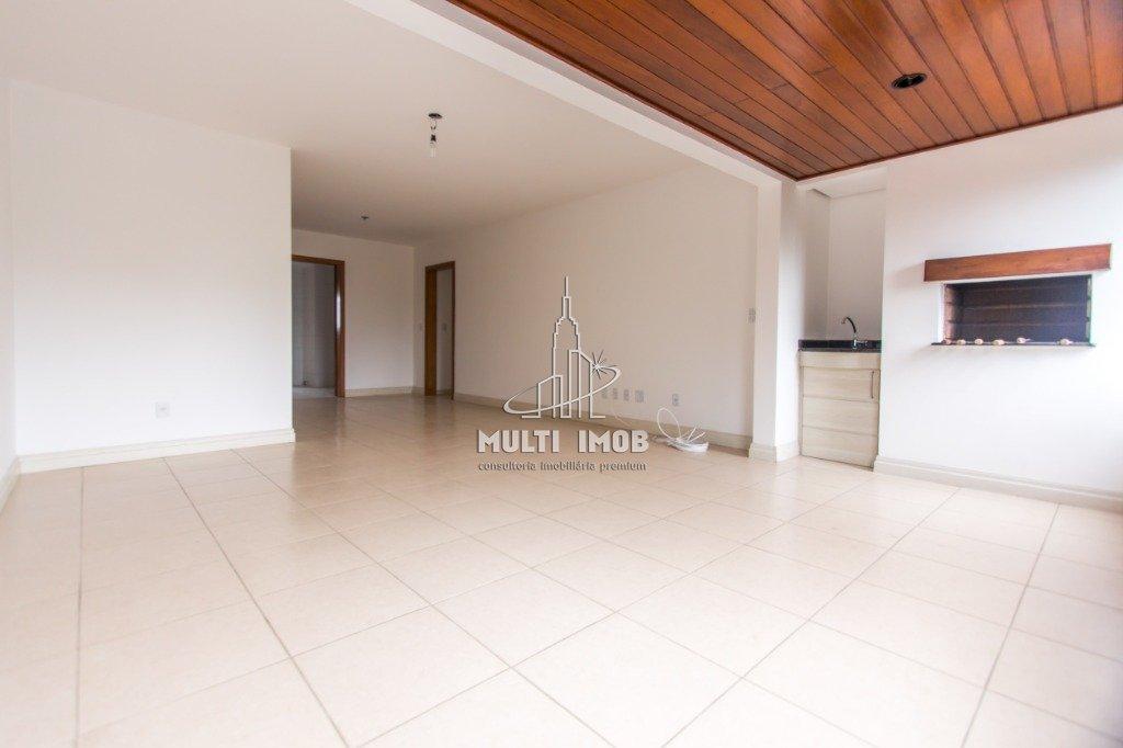 Apartamento  3 Dormitórios  1 Suíte  2 Vagas de Garagem Venda e Aluguel Bairro Bela Vista em Porto Alegre RS