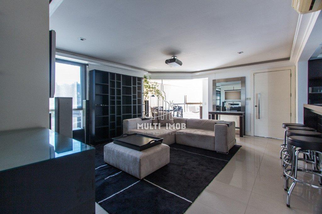 Apartamento  2 Dormitórios  1 Suíte  2 Vagas de Garagem Venda e Aluguel Bairro Moinhos de Vento em Porto Alegre RS