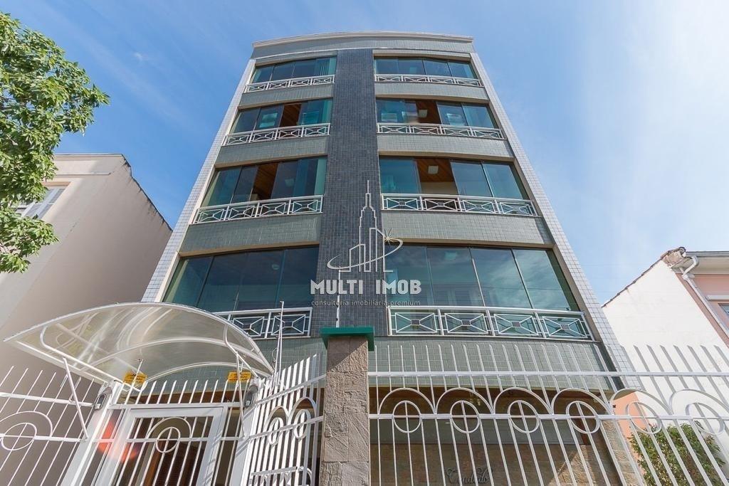 Apartamento Garden  2 Dormitórios  1 Suíte  1 Vaga de Garagem Venda Bairro Menino Deus em Porto Alegre RS