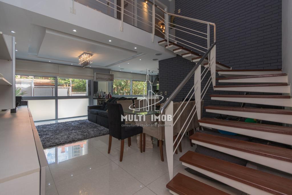 Apartamento  2 Dormitórios  1 Suíte  1 Vaga de Garagem Venda Bairro Boa Vista em Porto Alegre RS