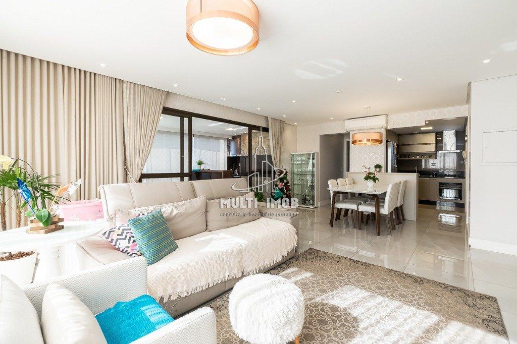 Apartamento  3 Dormitórios  3 Suítes  2 Vagas de Garagem Venda Bairro Higienópolis em Porto Alegre RS