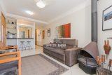 Apartamento  2 Dormitórios  1 Suíte  1 Vaga de Garagem Venda Bairro Petrópolis em Porto Alegre RS