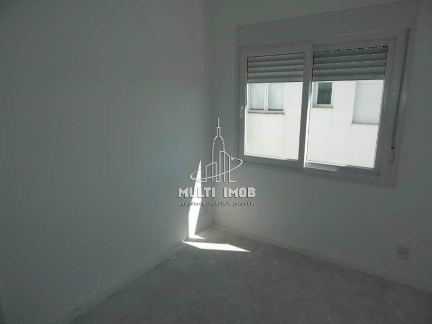 Apartamento  3 Dormitórios  3 Suítes  2 Vagas de Garagem Venda Bairro Moinhos de Vento em Porto Alegre RS