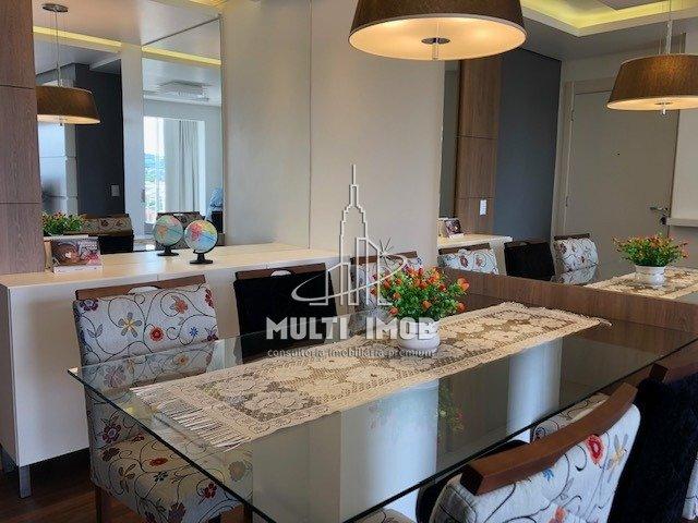 Apartamento  3 Dormitórios  1 Suíte  1 Vaga de Garagem Venda Bairro Camaquã em Porto Alegre RS