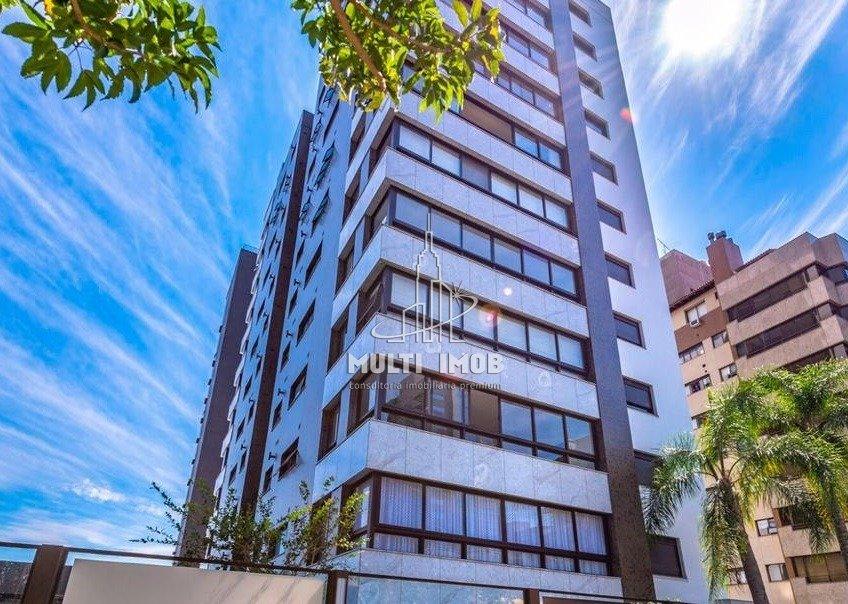 Apartamento  3 Dormitórios  3 Suítes  3 Vagas de Garagem Venda Bairro Petropolis em Porto Alegre RS