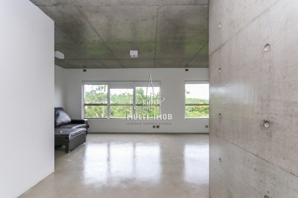 Apartamento  1 Dormitório  1 Suíte  1 Vaga de Garagem Venda e Aluguel Bairro Petrópolis em Porto Alegre RS