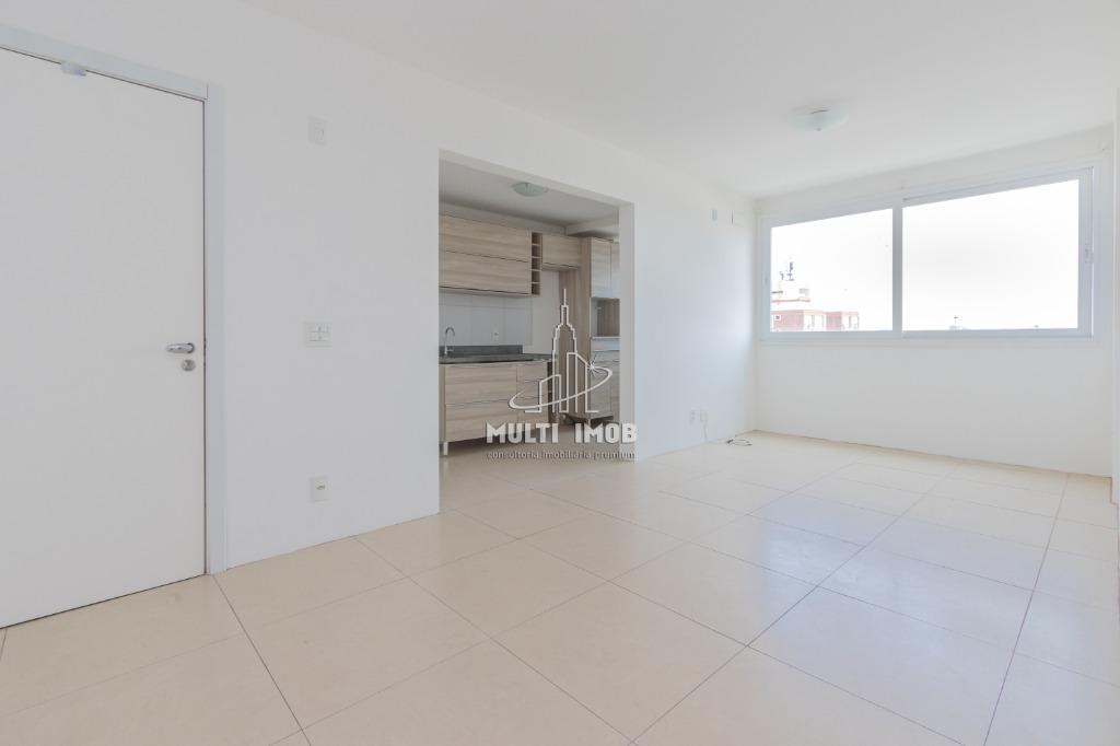 Apartamento  3 Dormitórios  1 Suíte  2 Vagas de Garagem Venda Bairro São João em Porto Alegre RS