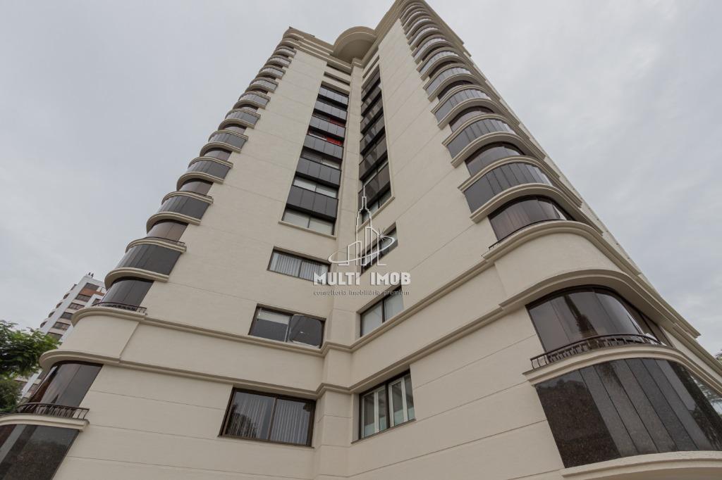 Apartamento  1 Dormitório  2 Vagas de Garagem Venda Bairro Bela Vista em Porto Alegre RS