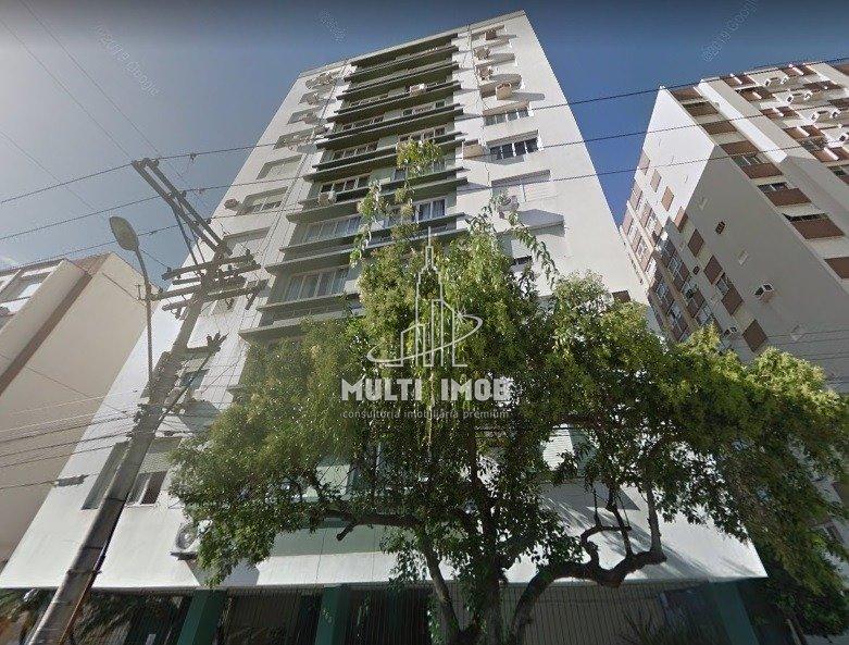 Apartamento  3 Dormitórios  1 Vaga de Garagem Venda Bairro Rio Branco em Porto Alegre RS