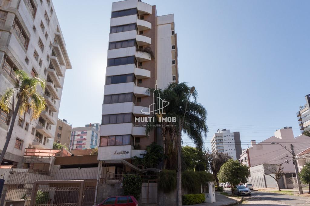 Apartamento  3 Dormitórios  1 Suíte  3 Vagas de Garagem Venda Bairro Petrópolis em Porto Alegre RS