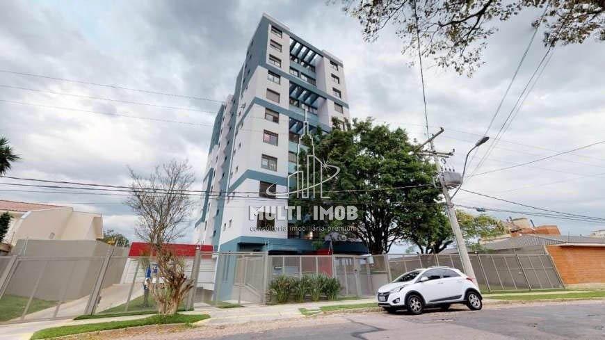 Apartamento  2 Dormitórios  1 Suíte  1 Vaga de Garagem Venda Bairro Jardim do Salso em Porto Alegre RS