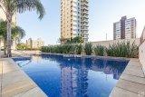 Apartamento  2 Dormitórios  1 Suíte  1 Vaga de Garagem Venda Bairro Passo da Areia em Porto Alegre RS