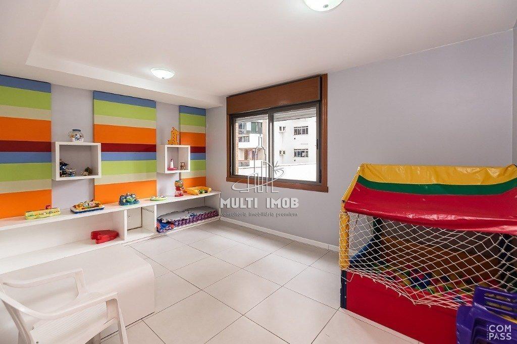 Apartamento  3 Dormitórios  1 Suíte  2 Vagas de Garagem Venda Bairro Mont Serrat em Porto Alegre RS