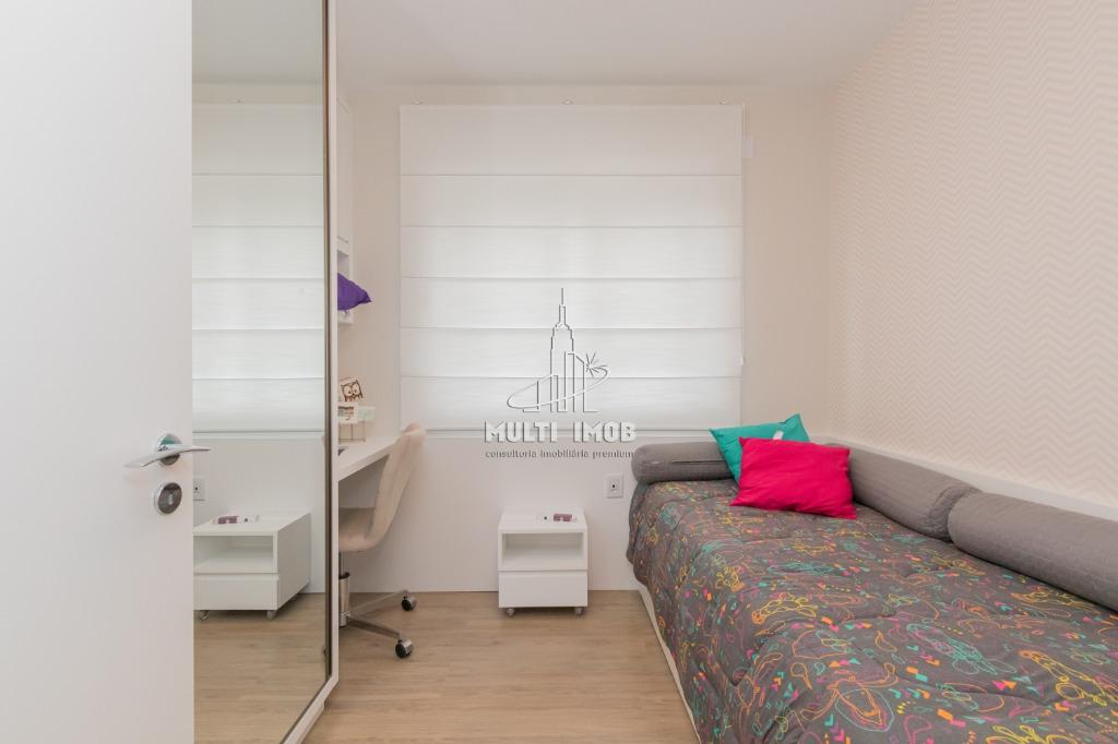 Apartamento  3 Dormitórios  1 Suíte  3 Vagas de Garagem Venda Bairro Auxiliadora em Porto Alegre RS