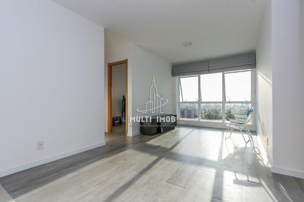 Apartamento  2 Dormitórios  1 Suíte  1 Vaga de Garagem Venda e Aluguel Bairro Petrópolis em Porto Alegre RS