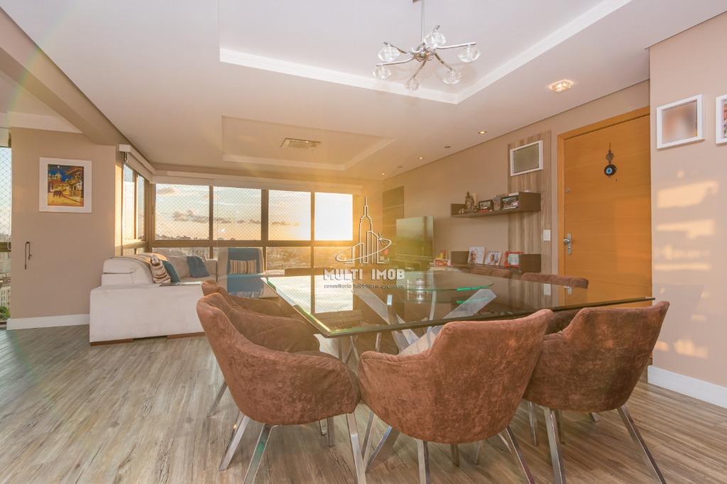 Apartamento  3 Dormitórios  3 Suítes  3 Vagas de Garagem Venda Bairro Higienópolis em Porto Alegre RS